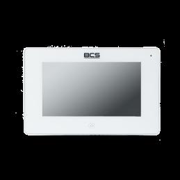 BCS-MON7300W-S