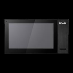 BCS-MON7400B-S
