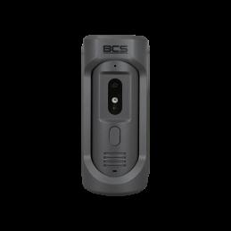 BCS-PAN1501G-S