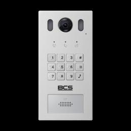 BCS-PAN1601S-S