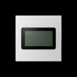 BCS-PAN-LCD