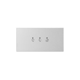 BCS-PAN-LED